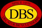 DBS LOGO copy