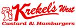 krekels-e1517963503635.png