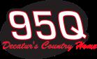 95Q Logo Small-clear (2)