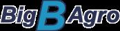 big-b-agro-logo