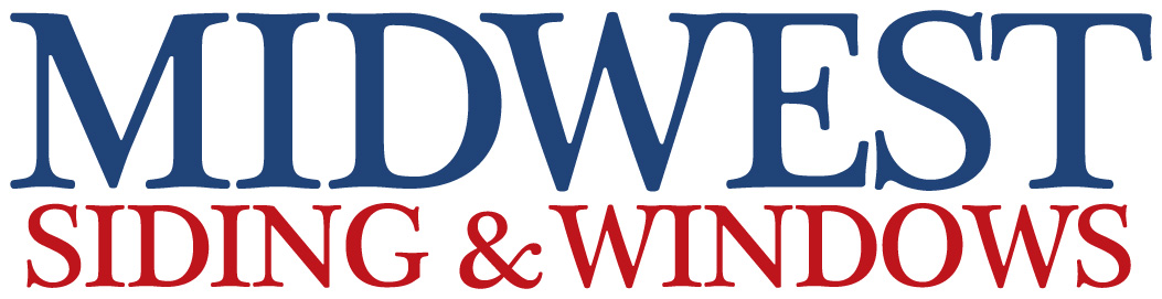 Midwest_Siding_Windows_logo