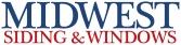 Midwest_Siding_Windows_logo