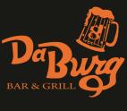 Daburg