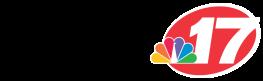 WAND 4c logo