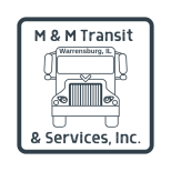 M & M Transit & Services, Inc. (1)