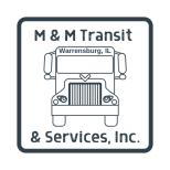 M & M Transit & Services, Inc. (1)