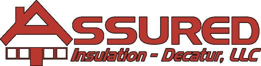Assured-Logo