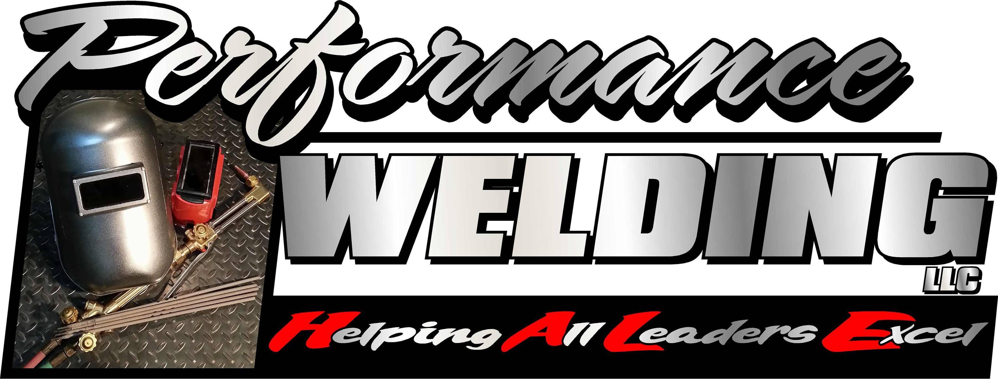 performance-welding-3