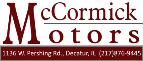 mccormick logo 2